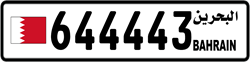 644443