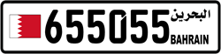 655055