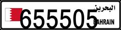 655505