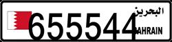 655544