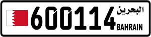 600114