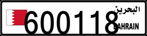 600118