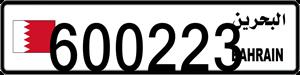 600223