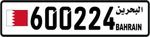 600224