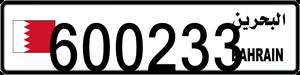 600233