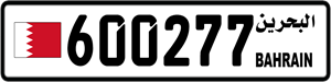 600277
