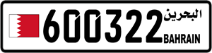 600322
