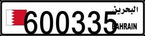 600335