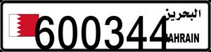 600344