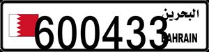 600433