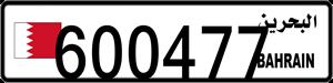 600477