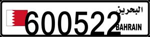 600522