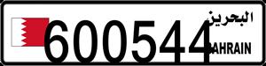 600544