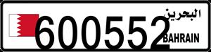 600552