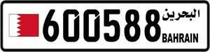 600588