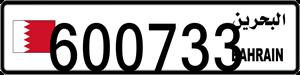 600733