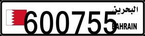 600755