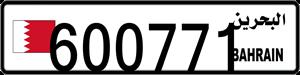 600771