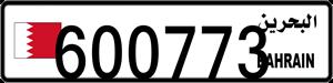 600773