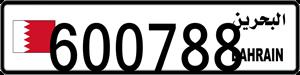600788