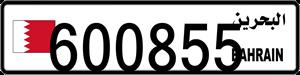 600855