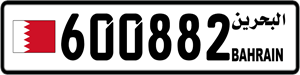 600882