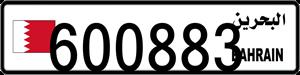 600883
