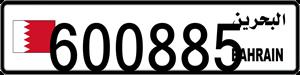 600885