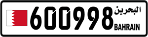 600998