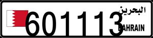 601113