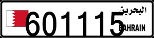601115