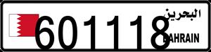 601118