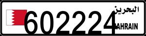 602224
