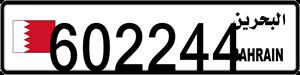 602244