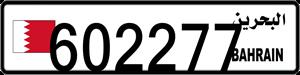 602277