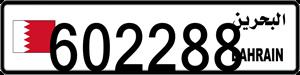602288