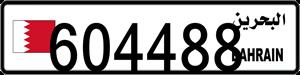 604488