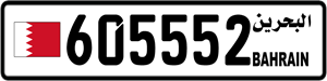 605552
