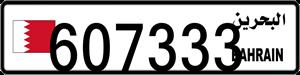 607333