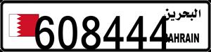 608444