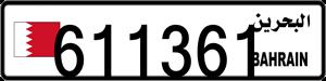 611361