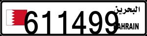 611499