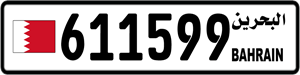 611599