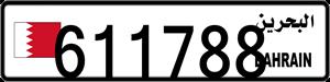 611788