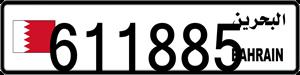 611885