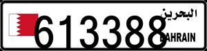 613388