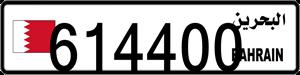 614400