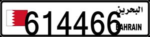 614466