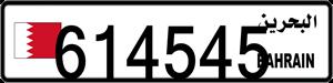 614545