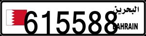 615588